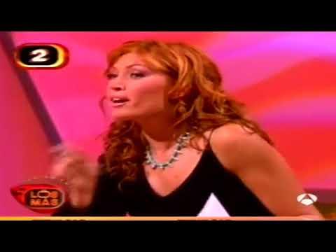Carlos Navarro aka El Yoyas se enfrenta a Silvia Fominaya
