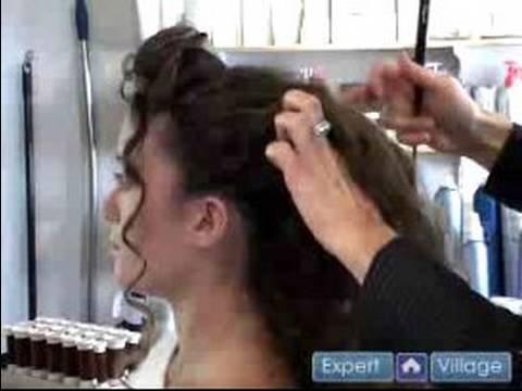 Wedding Day Hairstyles Half Up Half Down Hairstyles Wedding Hairstyles