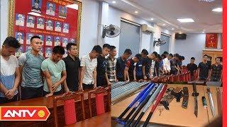 An ninh ngày mới hôm nay   Tin tức 24h Việt Nam   Tin nóng mới nhất ngày 16/07/2019   ANTV