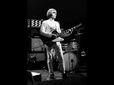 Brian Jones 1