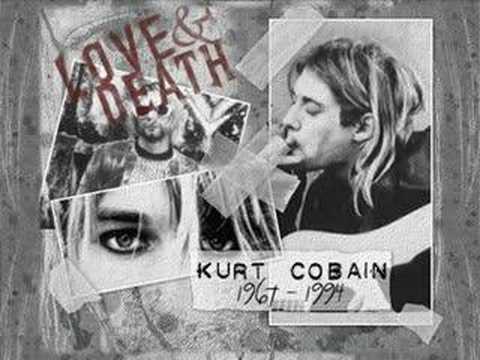 Tankcsapda - Egyszeru Dal (In Memoriam Kurt Cobain)