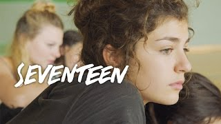 Seventeen Trailer Deutsch | German (English Subs) [HD]