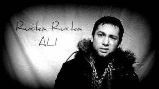 Watch Rucka Rucka Ali We Need Some White Kids video