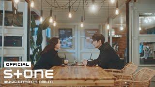 Download [더 킹 : 영원의 군주 OST Part 10] 지코 (ZICO), 웬디 (WENDY) -  나의 하루는 다 너로 가득해 (My Day Is Full Of You) MV Mp3/Mp4