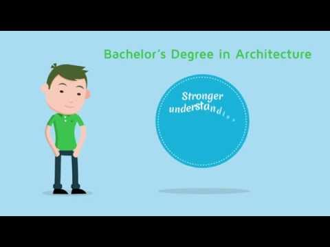 Getting an Architecture Job | Career Advice