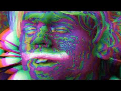 Connan Mockasin - Its Choade My Dear (slowed)