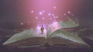 Electronic Music for Studying Concentration Playlist   Chill Out House Electronic Study Music Mix