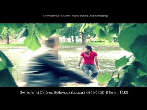 En Swasam Trailer | Cinéma Bellevaux (Lausanne) | 15.05.2011...