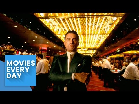 casino film trailer