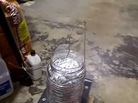 Diy Ozone Generator Air Purifier