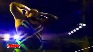 download lagu Al Snow 6th Titantron 2005 Ecw Entrance gratis