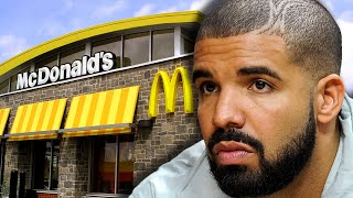Rappers Who Own A Restaurant