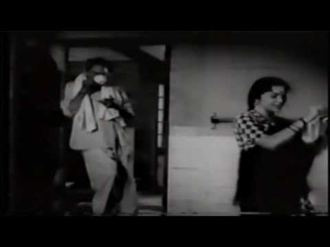 AAnchal- Sanwariyan re apni meera ko bhul na jana