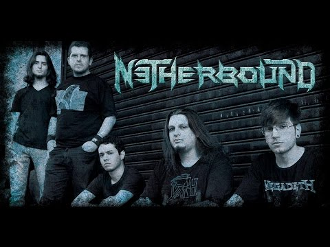 Netherbound - Insanity
