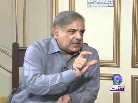 Shahbaz Sharif Interview in Barwaqt,Waqtnews.mp4