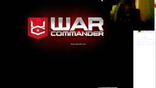 War Commander Hack Upgrade Building