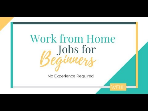 DHBW Fans - Get Paid To Work from Home Part-Time - 99+ Companies To Check Out - DHBW Fans