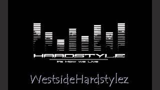 Watch Blutonium Boy Hardstyle Superstar video