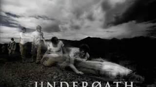 Watch Underoath Emergency Broadcast  The End Is Near video