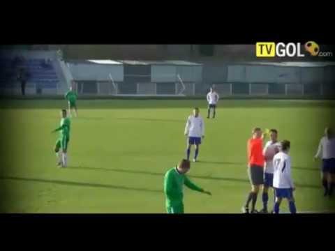 Funny Football Moments -Part 2-