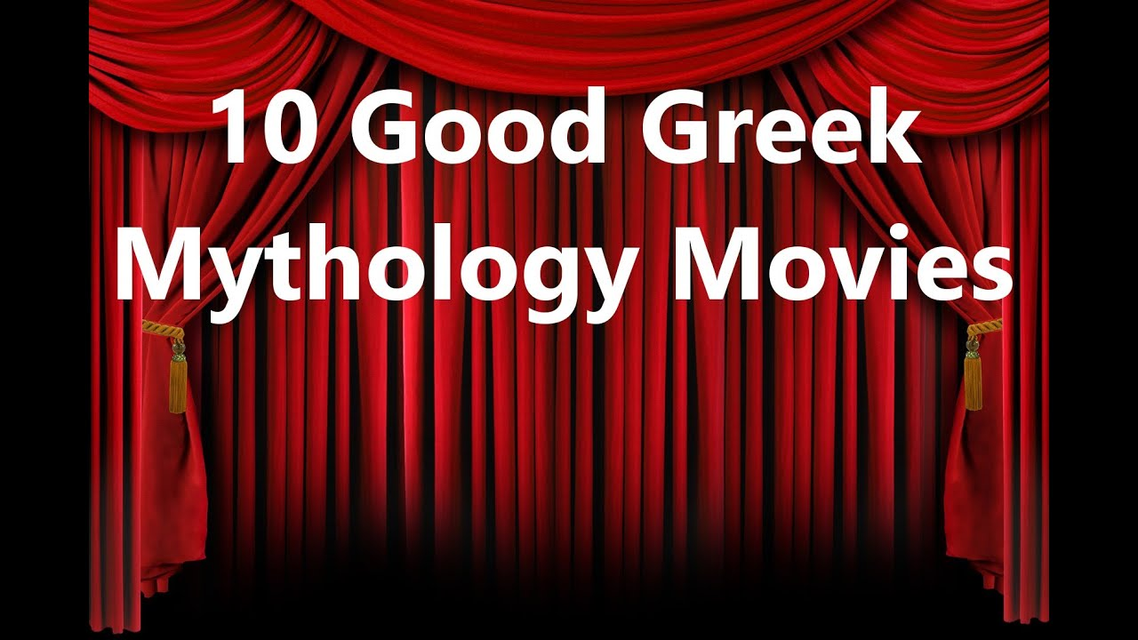geek mythology 2008 v video