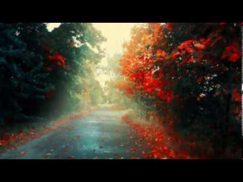 Jon B. feat Babyface - Someone To Love (with lyric)