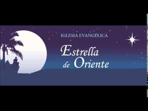 Programa de Radio Argentina para Cristo 28 04 2015 La Paz