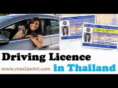 Non Immigrant thai visa .MAX LAW FIRM Co.,Ltd (www.maxlawint.com) +66855144144