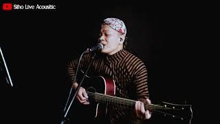Download lagu OJO NANGIS - NDARBOY GENK    SIHO (LIVE ACOUSTIC COVER)