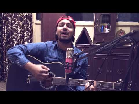 Bhula Dena   Mustafa Zahid   Aashiqui 2 (ShubhamSinghMusic)