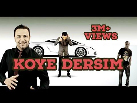 Renas Miran - Koye Dersim (Feat. Merdan Biter & Stunna Kid)