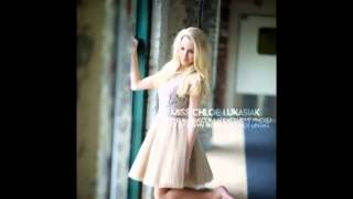 Chloe Lukasiak / Pretty Tragedy