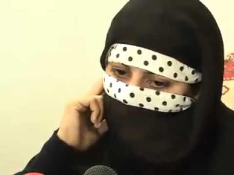 Bhimber  Azad Kashmir news Kya  in ko insaf melyga