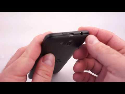 Pierwsze wrażenia z użytkowania smartfonu GOclever Insignia 5