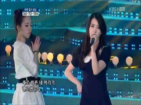 Nhac song ha tay 2012-HDVip