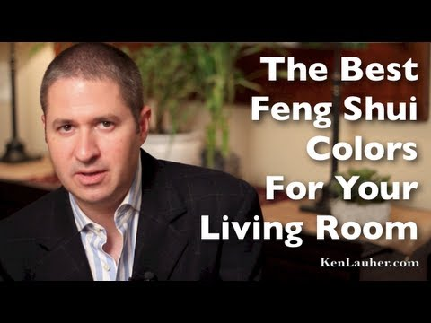 Feng Shui Colors In Living Room 2017 2018 Best Cars Reviews