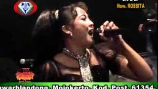 download lagu New Rossita - Istana Bintang - Lusiana Safara - gratis