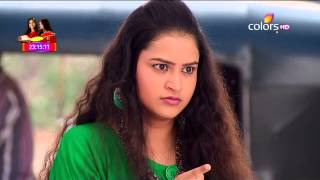 Balika Vadhu - ?????? ??? - 14th March 2014 - Full Episode (HD)