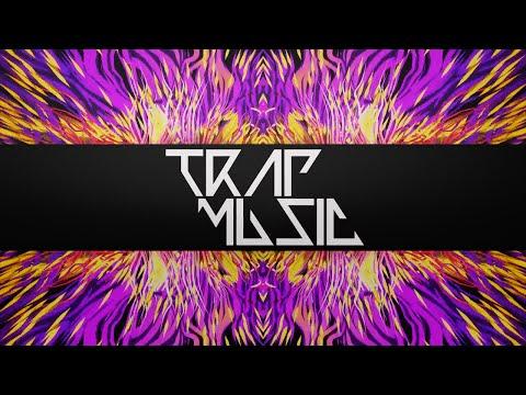 Major Lazer - Cold Water (feat. Justin Bieber & MØ) (Jupe Remix ft. GiantSpirit)