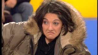 Florence Foresti - Lady Zbouba : Les manifs de lycéens - On a tout essayé