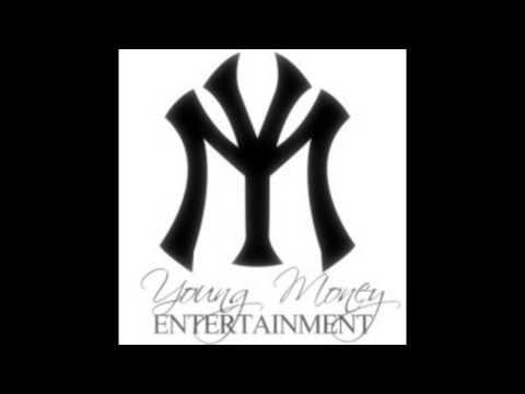 Drake-Money To Blow (Instrumental)