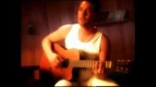 Watch Yasar Nazli Kiz video