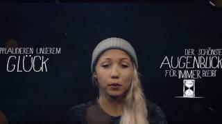 About Barbara - Bis der Himmel sich dreht (Official Video)