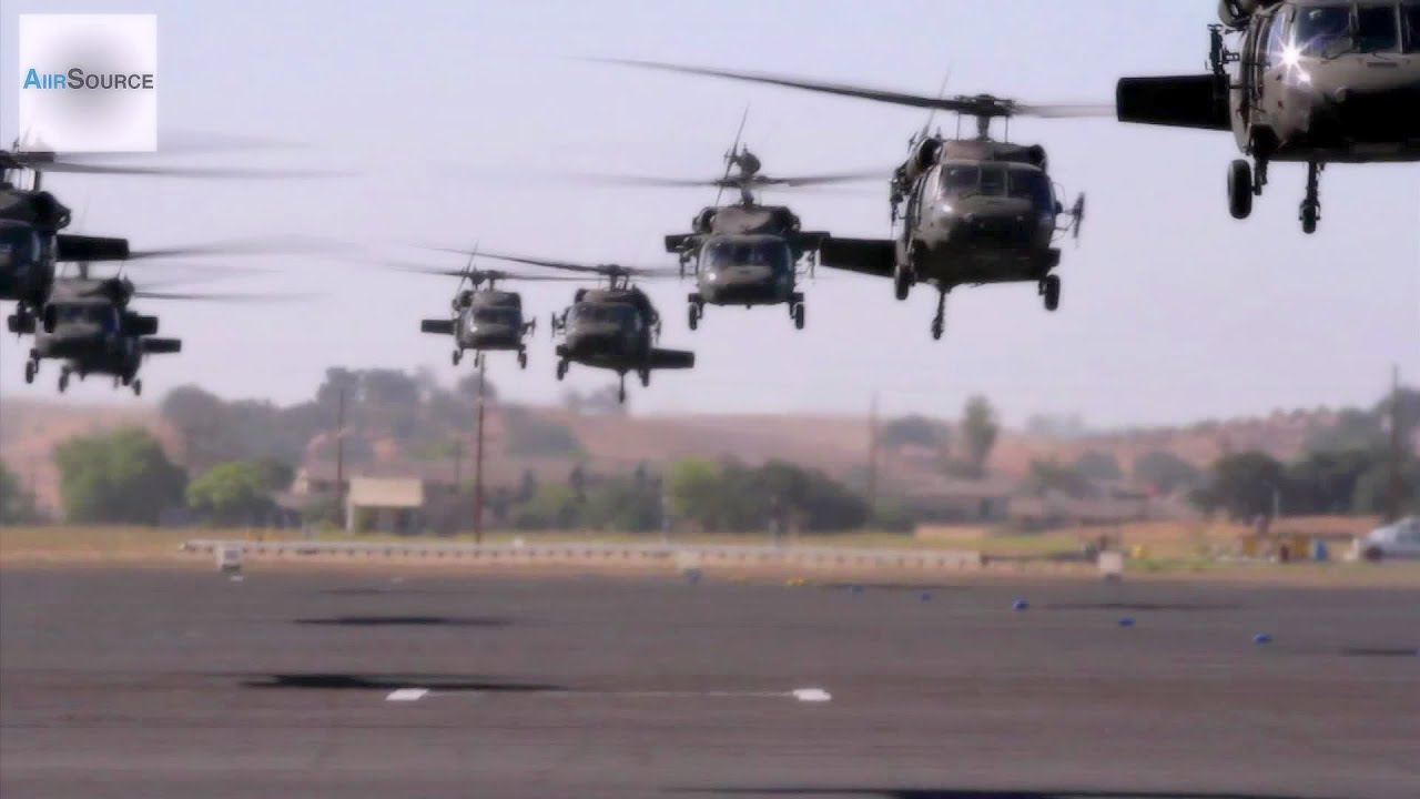 black helicopters in us with Watch on Unmanned Flight moreover Ia Drang Valley Where The Us Truly Went To War 1 besides Watch additionally Call Of Duty in addition Dessin Avion De Chasse A Imprimer 2428.