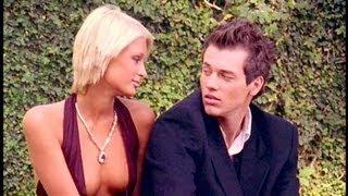 The Hillz (2004) - Official Trailer
