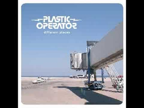 Plastic Operator - Why Don't You