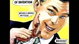 Watch Frank Zappa Weasels Ripped My Flesh video
