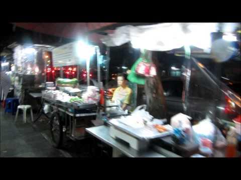Tajlandia Nasze Wakacje MDG