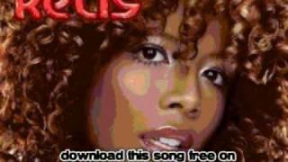 Watch Kelis Rolling Through The Hood video