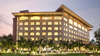 বাংলাদেশের সবচেয়ে বিলাসবহুল ১০ টি পাচঁতারা হোটেল । Top 10 five star Hotel in Bangladesh